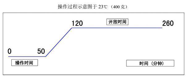 cs2.jpg